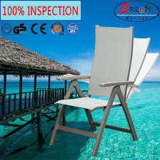 Toddler Beach Chair With Umbrella Kids Sling Chair Kids Sling Chair Suppliers And Manufacturers At
