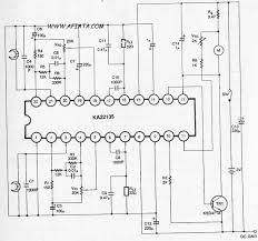 patent us7321263 class e power amplifier circuit and associated