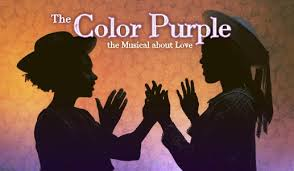 color purple musical returns broadway baltimore