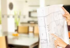 how to be an interior designer how to be a freelance logo designer careerlancer