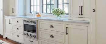 Amerock Kitchen Cabinet Pulls Rapflava