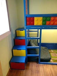 Ikea Loft Bed Review Alil Me U2013 Page 65 U2013 Amazing Bed Picture Ideas Around The World