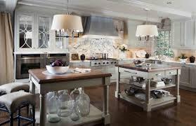 atlanta kitchen design 9 best diy kitchen remodeling ideas
