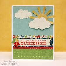 simple summer greetings simple stories