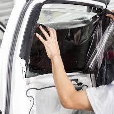 car door glass replacement auto glass replacement and repair hicksville bethpage