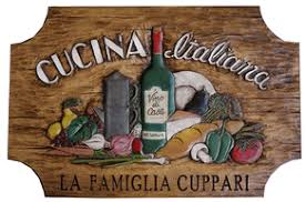 kitchen wall plaques italian kitchen wall plaques ppi
