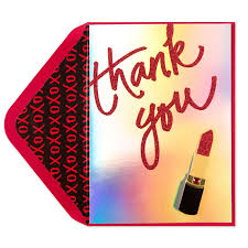 thank you cards bulk card templates thank you cards bulk stunning thank you cards