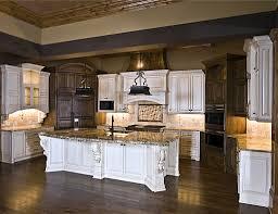 vintage kitchens designs kitchen styles vintage style kitchen northstar refrigerator old
