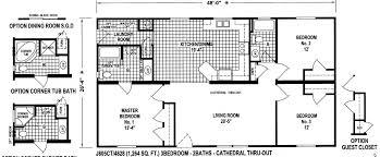 eat in kitchen floor plans ashland homes eat in kitchen