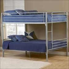 bedroom marvelous bunk beds for sale on craigslist bunk beds