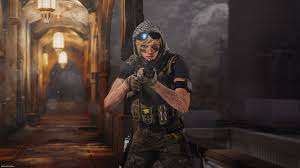 siege rs3 rainbow six siege devs want a decade of support