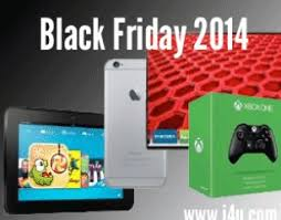 black friday smartphone deals amazon as 25 melhores ideias de smartphone deals no pinterest linux