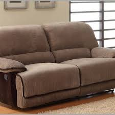Slipcover For Dual Reclining Sofa Furniture Furniture Marvelous Small Recliner Slipcovers
