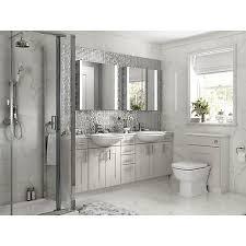 Wickes Bathroom Furniture Vanity Units Bathroom Vanity Units Wickes