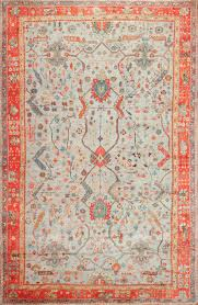 oushak rugs antique turkish oushak carpets and rug collection