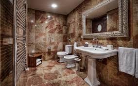 hotel bathroom ideas luxury bathroom hotel in italy amepac furniture
