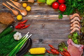 cuisine bio téléchargez gratuitement notre livre de cuisine avec 20 recettes bio