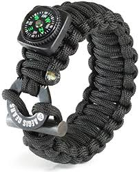amazon black friday sale 2017 tactical gear amazon com tactical paracord bracelet x series by aegis gears