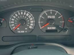 2004 mustang bullitt specs 2001 bullitt ford mustang specifications