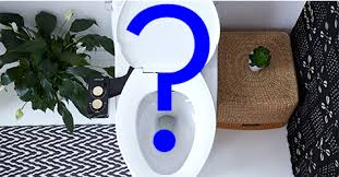 How To Use A Bidet For Men All Your Bidet Questions Answered U2014 Tushy