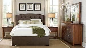 5 pc queen bedroom set make your bedroom look beautiful with queen bedroom sets