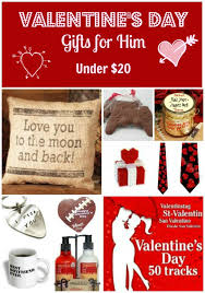 valentine s day gifts for him under 20 a spark of valentines gifts for him under 20 gifts for him under gifts under