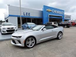 convertible for sale convertibles for sale carsforsale com