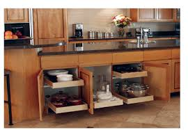 Tall Kitchen Cabinet Pantry Pantry Cabinet How To Organize A Pantry Cabinet With Pantry