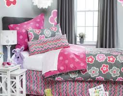 bedding set owl bedding amazing girls twin size bedding hoot
