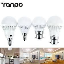 online get cheap mini bulb lights aliexpress com alibaba group