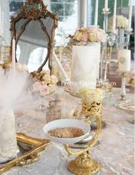 sofreh aghd supplies 87 best sofreh aghd images on iranian wedding