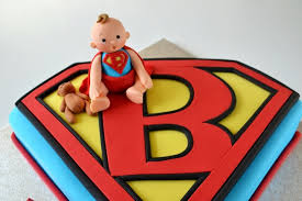 superman baby shower between the pages 51 entries from april 2013