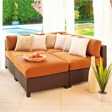deep seated sofa best of leather deep seated couch with rounded