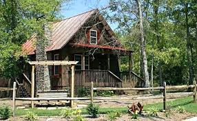 free small cabin plans with loft small cabin blueprints small cabin layouts small cabin house plans