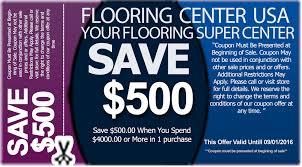 flooring stores near me sacramento