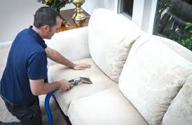 nettoyer canap en tissu renover un canape en tissu nettoyer un canapac convertible comment