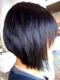 haircuts for shorter in back longer in front long front short back hair google search divine do s