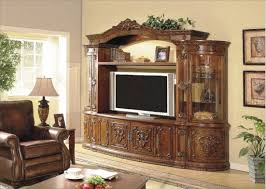 home decor arlington tx furniture canales furniture arlington tx decorating ideas