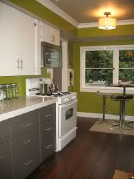 particle board kitchen cabinets painting particle board kitchen cabinets i have particle board