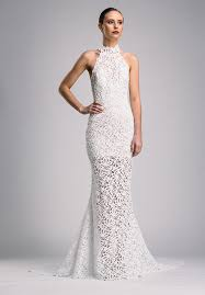 australian wedding dress designers hello may suzanne harward