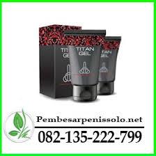 082135222799 jual titan gel asli di solo boyolali afed farma