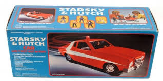 What Was The Starsky And Hutch Car Starsky U0026 Hutch Tv Show Collectibles Values