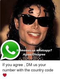 Ms Memes - ms memes on whatsapp agreedisagree if you agree dm us your number