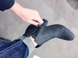 2015 nordstrom anniversary sale best shoes and boots
