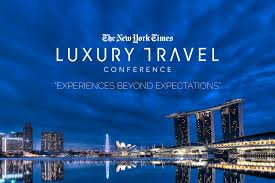 New York travels images Barefoot luxe promotion the new york times luxury travel png