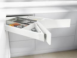 corner kitchen cabinet nz cabinet technology hay