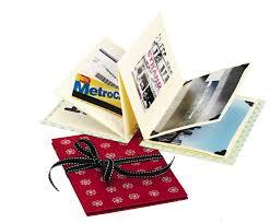 senior memory book how to make a memory book canadian living