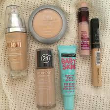 affordable makeup products for prom products under 10 u2013 a more
