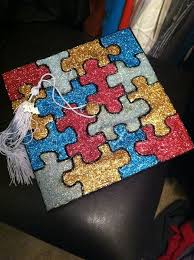 26 best graduation caps images on pinterest graduation ideas