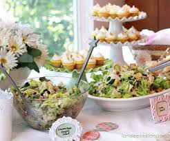 country bridal shower ideas attractive photo carlie statsky with along with wedding